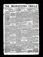 Georgetown Herald (Georgetown, ON), July 26, 1939