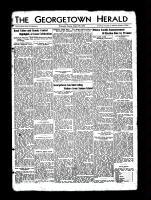 Georgetown Herald (Georgetown, ON)9 Aug 1939