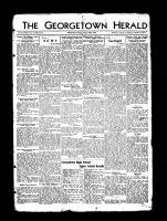 Georgetown Herald (Georgetown, ON), August 23, 1939