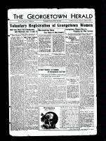 Georgetown Herald (Georgetown, ON), October 4, 1939