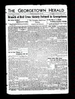 Georgetown Herald (Georgetown, ON), October 11, 1939