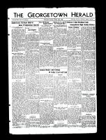 Georgetown Herald (Georgetown, ON), October 18, 1939
