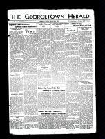 Georgetown Herald (Georgetown, ON), October 25, 1939