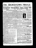 Georgetown Herald (Georgetown, ON), February 21, 1940