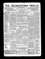 Georgetown Herald (Georgetown, ON), March 6, 1940