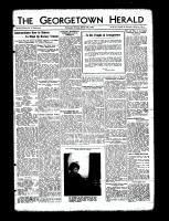 Georgetown Herald (Georgetown, ON), March 13, 1940