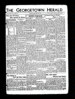 Georgetown Herald (Georgetown, ON), May 15, 1940