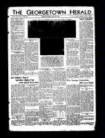 Georgetown Herald (Georgetown, ON), October 9, 1940