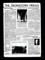 Georgetown Herald (Georgetown, ON), October 16, 1940