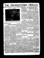 Georgetown Herald (Georgetown, ON), October 30, 1940