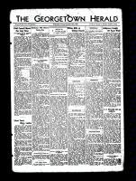 Georgetown Herald (Georgetown, ON), December 18, 1940