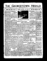 Georgetown Herald (Georgetown, ON), January 8, 1941