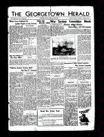 Georgetown Herald (Georgetown, ON), February 12, 1941
