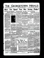 Georgetown Herald (Georgetown, ON), February 19, 1941