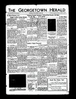 Georgetown Herald (Georgetown, ON), February 26, 1941