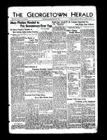 Georgetown Herald (Georgetown, ON), March 5, 1941