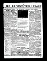 Georgetown Herald (Georgetown, ON), March 12, 1941