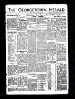 Georgetown Herald (Georgetown, ON), March 19, 1941