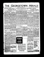 Georgetown Herald (Georgetown, ON), March 26, 1941