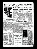 Georgetown Herald (Georgetown, ON), April 2, 1941