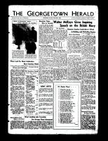 Georgetown Herald (Georgetown, ON), April 9, 1941