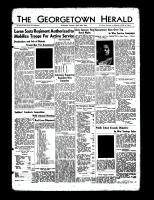 Georgetown Herald (Georgetown, ON), April 16, 1941
