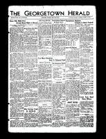 Georgetown Herald (Georgetown, ON), April 23, 1941