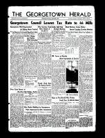 Georgetown Herald (Georgetown, ON), April 30, 1941