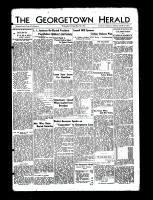 Georgetown Herald (Georgetown, ON), May 7, 1941