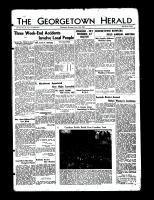 Georgetown Herald (Georgetown, ON)11 Jun 1941