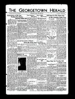 Georgetown Herald (Georgetown, ON), August 6, 1941