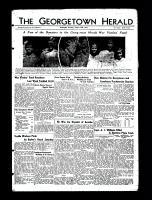Georgetown Herald (Georgetown, ON), August 13, 1941