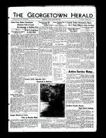 Georgetown Herald (Georgetown, ON), August 20, 1941