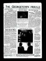 Georgetown Herald (Georgetown, ON), August 27, 1941