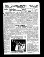 Georgetown Herald (Georgetown, ON), September 17, 1941