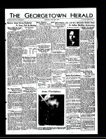 Georgetown Herald (Georgetown, ON), April 15, 1942