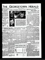 Georgetown Herald (Georgetown, ON), April 29, 1942
