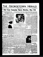 Georgetown Herald (Georgetown, ON), May 6, 1942