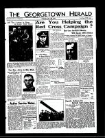 Georgetown Herald (Georgetown, ON), May 13, 1942