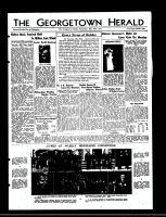 Georgetown Herald (Georgetown, ON), May 20, 1942