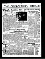 Georgetown Herald (Georgetown, ON), August 26, 1942