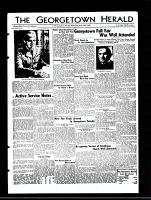 Georgetown Herald (Georgetown, ON), September 16, 1942