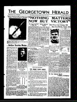 Georgetown Herald (Georgetown, ON), October 14, 1942
