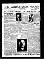 Georgetown Herald (Georgetown, ON), October 21, 1942