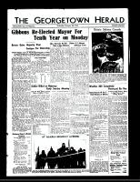 Georgetown Herald (Georgetown, ON), December 9, 1942