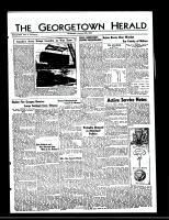 Georgetown Herald (Georgetown, ON)27 Jan 1943