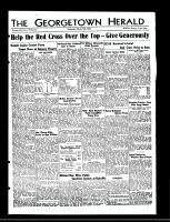 Georgetown Herald (Georgetown, ON), March 17, 1943