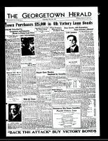 Georgetown Herald (Georgetown, ON)5 May 1943