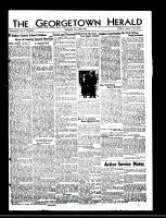 Georgetown Herald (Georgetown, ON)16 Jun 1943