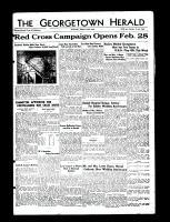 Georgetown Herald (Georgetown, ON)23 Feb 1944